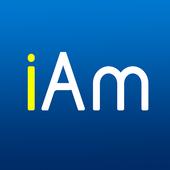 iAM PH icon