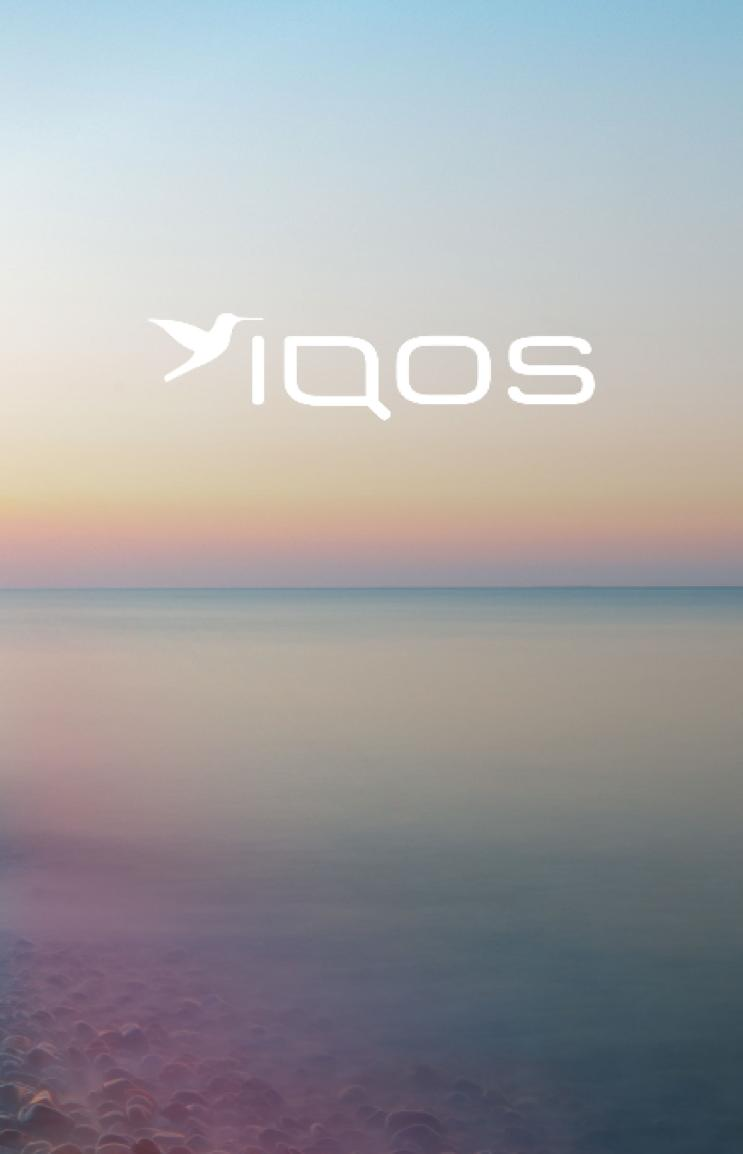 My IQOS FR for Android - APK Download