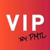 VIP by PMTL icon