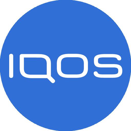 My IQOS UA
