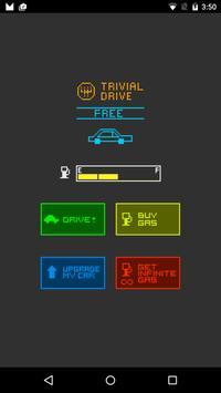 TrivialDrive2 screenshot 1