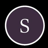 Sudoku Moon icon