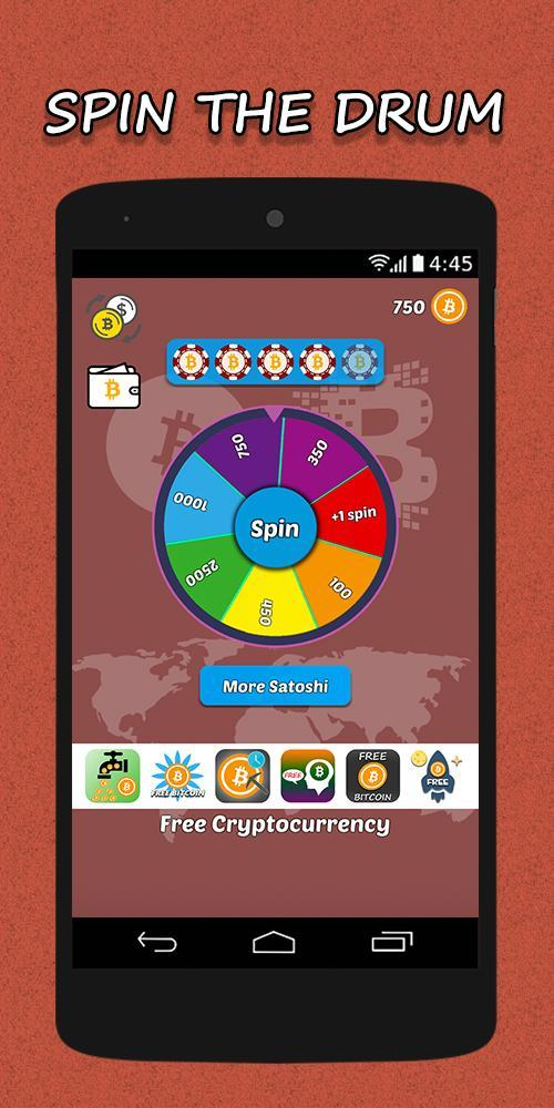 Get free bitcoins apk android app sports betting