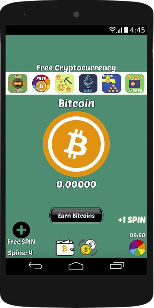 descărcați bitcoin apk