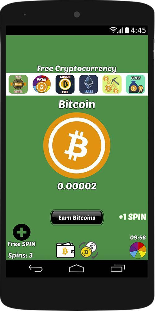 a 5- a bitcoin miner