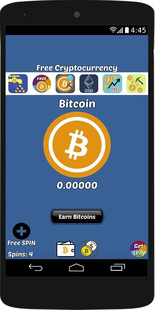 Free Bitcoin Mining Btc Miner Pool Pour Android Tu00e9lu00e9chargez L Apk