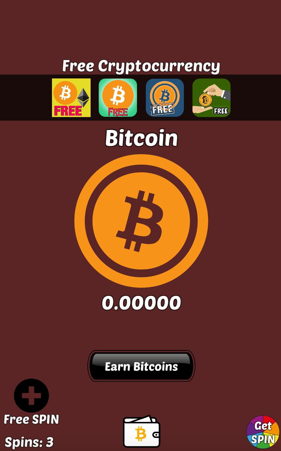 Get Free Bitcoins For Android Apk Download