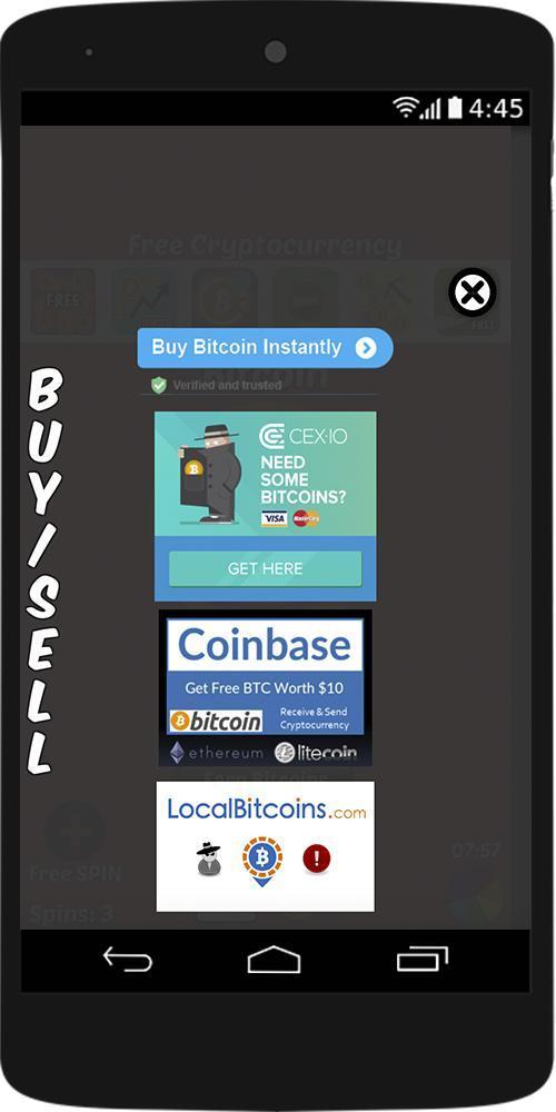 satoshi bitcoin gratuit)