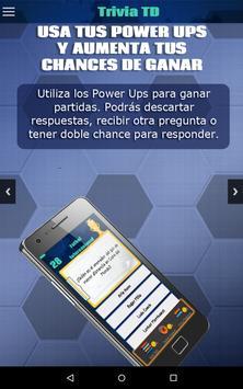 Trivia TD apk screenshot