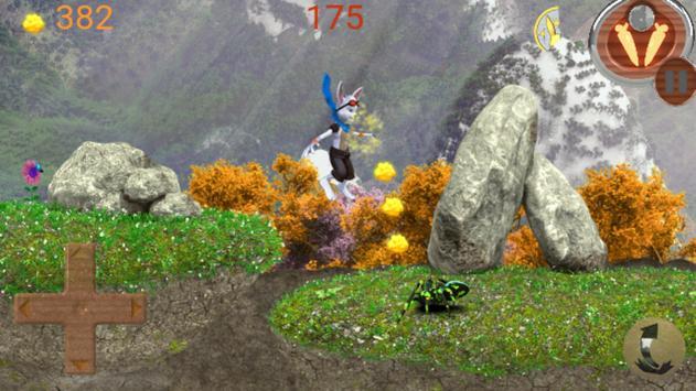 Roy apk screenshot