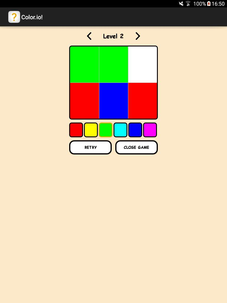 Photographic Memory Trainer for Android - APK Download