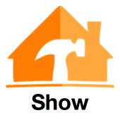 PM Toolbelt: Show icon