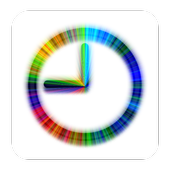 Mini Clock icon