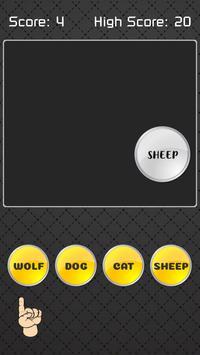 Grab Pets - Hack The Brain apk screenshot