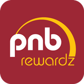 PNB Rewardz icon