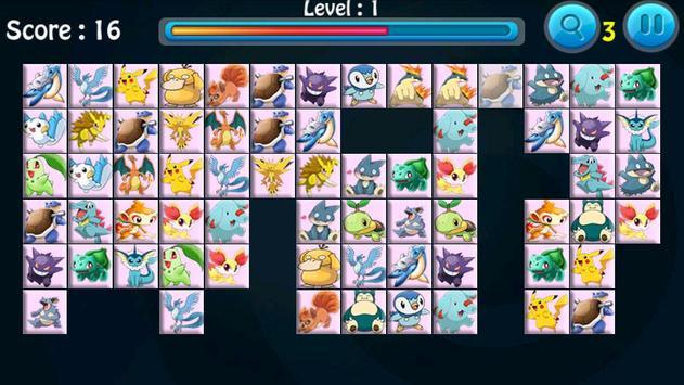 connect similar animals screenshot 1