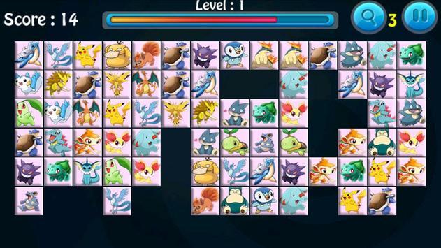 connect similar animals screenshot 2