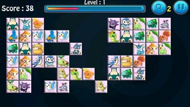 connect similar animals screenshot 3