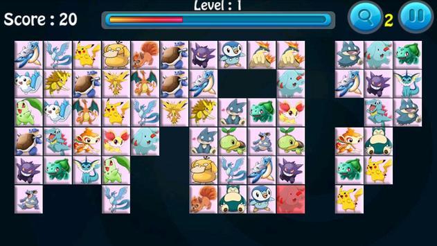 connect similar animals screenshot 6
