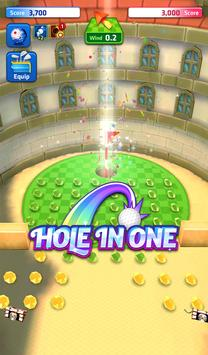 Mini Golf King screenshot 14