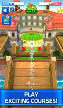 Mini Golf King screenshot 11