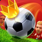 World Soccer King icon