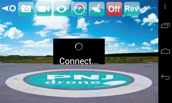 PNJ fly screenshot 3