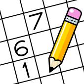 openSudoku icon