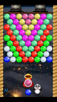 Shoot Bubble 2018 apk screenshot