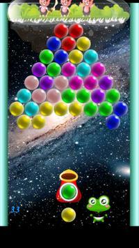Shoot Bubble Shooter screenshot 4
