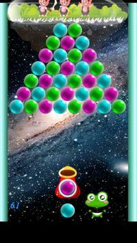 Shoot Bubble Shooter screenshot 6