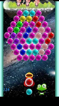 Shoot Bubble Shooter screenshot 9