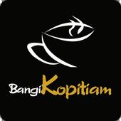Bangi Kopitiam icon