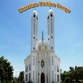 Christian Haitian Songs icon
