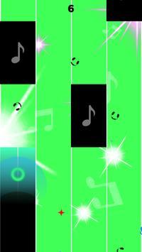 Adexe & Nau Piano Game screenshot 3