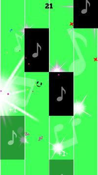 Adexe & Nau Piano Game screenshot 6