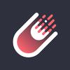 Neutrino+ icon