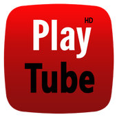 Hd Tube Video icon