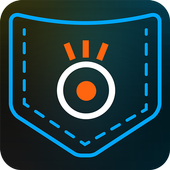 Pocket Ophthalmology icon