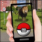 Pocket Beast GO icon