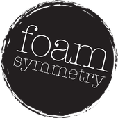 Foam Symmetry icon