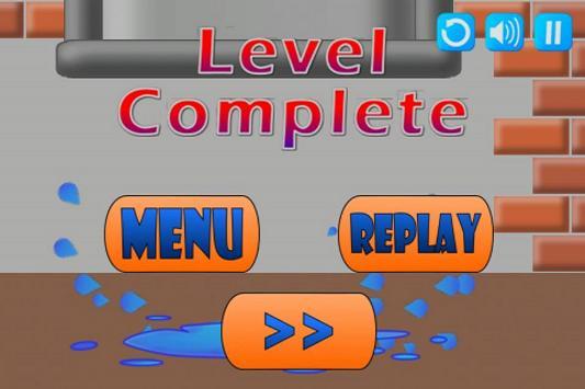 Water-Drop Free screenshot 1