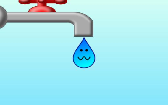 Water-Drop Free screenshot 8