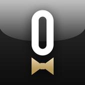 PocketButler icon