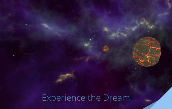 VR Asylum Haunted Horror Game apk screenshot