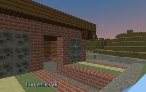 VR Blocks for Google Cardboard apk screenshot
