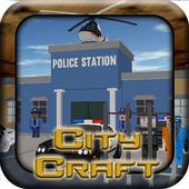City Craft Deluxe icon