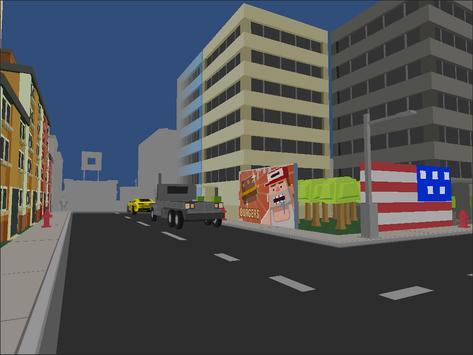 City Craft Deluxe apk screenshot