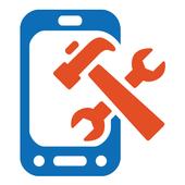 PocketFM - Maintain and Manage icon