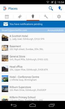 PocketFM - Maintain and Manage apk screenshot